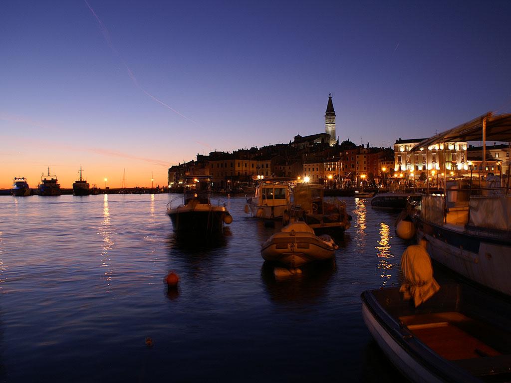 Kroatien Reisemagazin kroatien-reise.at