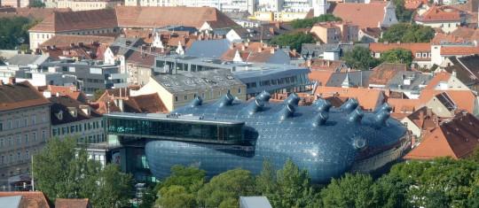 Inside@Graz