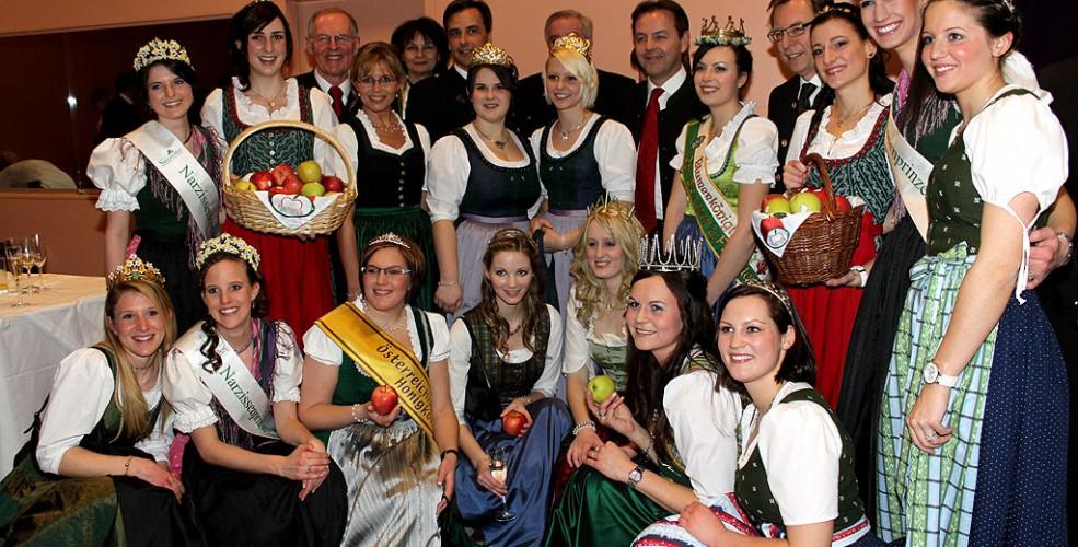Steiermark Portal Veranstaltung